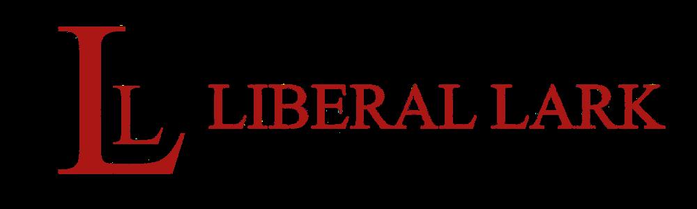 Liberal Lark