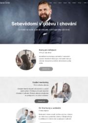 daniel_smid